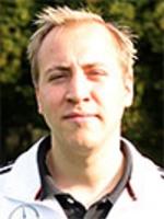 <b>Thomas Fürstenau</b> Mobil: 0174-1928403. Mail: fuerstenau.thomas@web.de - Thomas_Fuerstenau