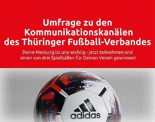 Copy Team Erfurt