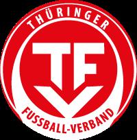 Kostritzer Thuringen Pokal Tfv Erfurt